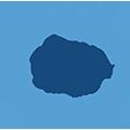 ABMP: Associated Bodywork & Massage Professionals